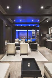fifty shades of grey u2013 home inspirations for men home decor ideas