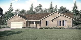 the madison custom home floor plan adair homes