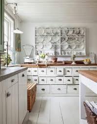 shabby chic kitchen design shab chic kitchen design ideas best
