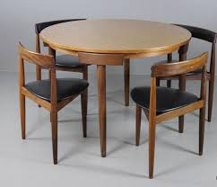 Danish Dining Room Table by Danish Dining Room Table Pyihome Com