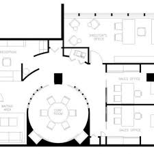 small home floorplans small office floor plans house plans office for small home floor