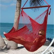 polyester hammocks u0026 porch swings shop the best deals for dec