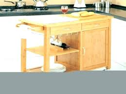 used kitchen island cyclemashup com used kitchen islands kitchen island clearance