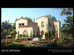 architecture design villa villas yapidol amanzi truscany loversiq