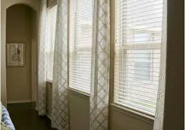 Basement Window Curtains Basement Window Treatments Inspirational Window Blinds Small