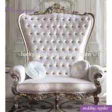 wholesale wedding chairs china wedding chairs manufacturers and factory wholesale wedding