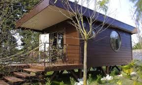 mobilier de bureau mulhouse décoration mobilier de jardin fait maison 81 roubaix 06490835
