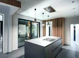 plan central cuisine cuisine design avec ilot central cuisine cookelewis kadral