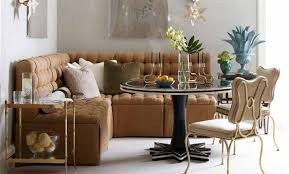 Henredon Sofa Prices by Henredon Furniture Stores By Goods Nc Discount Furniture