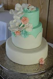 wedding cake auckland wedding cakes amazing wedding cakes with icing for the
