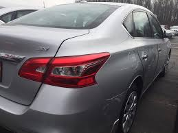 nissan maxima lease deals ny new or special vehicles for sale windsor nissan