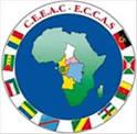 Le secteur privé de la CEEAC en conclave à Libreville - GABONEWS