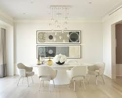Houzz Dining Room Lighting Modern Dining Room Lighting Houzz Contemporary Home Ideas Home