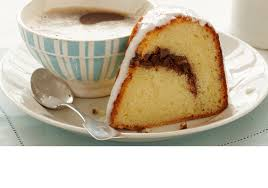 sock it to me cake recipe golden cake duncan hines and cake mixes