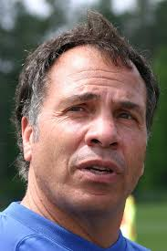 Soccer Coaching Resume Bruce Arena Wikipedia