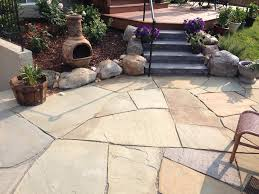 outdoor patio designs u0026 contractors in annapolis md vistapro