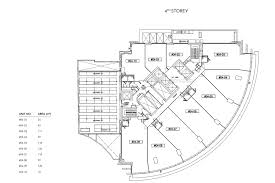 ghs plaza floor plans singapore condo for sale rent paul poon