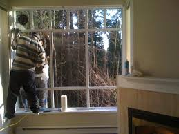 Double Pane Window Repair Window Glass Pane Repair Services Vitres Rive Nord