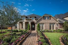 Home Design Builder Home Designers Houston Tx Home Design Ideas Befabulousdaily Us