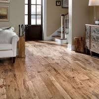 floor and decor mesquite beautiful floor and decor mesquite contemporary best modern