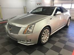 2014 cadillac cts performance 2014 cadillac cts performance for sale at don sitts auto