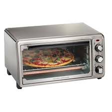 Portable Toaster Oven Toaster Oven Abc Warehouse