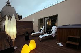 chambre avec privatif barcelone les hôtels avec privé à barcelone