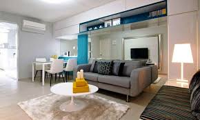 small living room ideas ikea ideas for small living rooms ikea home decor ikea best ikea