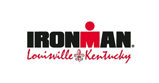 What Is A Double Blind Trial Ironman Team Challenge Crohn U0027s U0026 Colitis Foundation