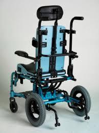 passive wheelchair outdoor indoor reclining freedom cgx