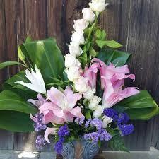 Flower San Jose - san jose florist flower delivery by ann u0027s petals