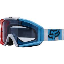 smith motocross goggles fox racing main falcon goggle motocross foxracing com