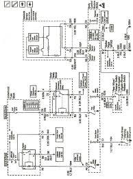 century ac motor wiring diagram kwikpik me