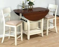 walmart small dining table walmart dining table kitchen kitchen table and chairs dining table