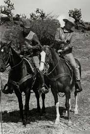 55 best awesome cowboys images on pinterest western movies tv