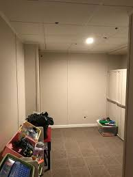 lancaster ny basement finishing u0026 remodeling 14086