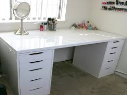 ikea brimnes dressing table bedroom bedroom vanity ikea unique brimnes dressing table ikea