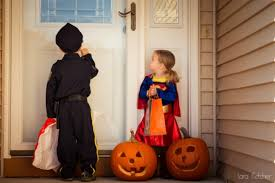Buy Halloween Costume Spots Buy Halloween Costumes Kalamazoo Kzookids