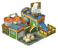 sugar factory township wiki fandom powered by wikia