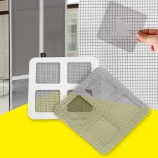 online get cheap window netting aliexpress com alibaba group