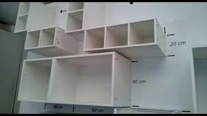 meuble cuisine 40 cm largeur meuble cuisine largeur 30 cm ikea