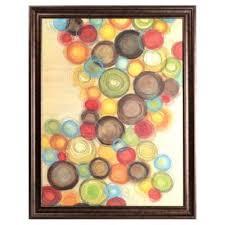 Wall Decor Kirklands 36 Best Kirkland U0027s Art Images On Pinterest Art Walls Canvas Art