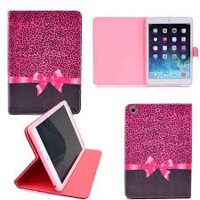 cool ipad cases and covers for kids source amazon com ebay bestbuy