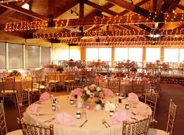 halls for weddings michigan barn wedding myth wedding venues banquets catering