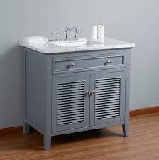 bathroom slim bathroom storage cupboard black bathroom storage