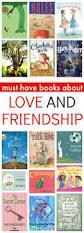 best 25 friend book ideas on pinterest reading story books