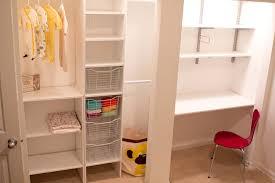 baby nursery how to select baby nursery closet organizer closet