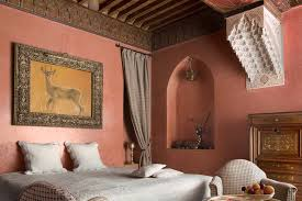 la sultana marrakech marrakech boutique hotel marrakech