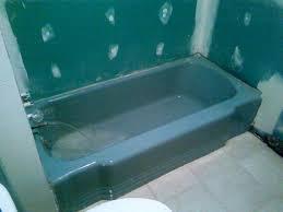 Resurface Fiberglass Bathtub Ct Bathtub Refinishing Tub Reglazing Fiberglass Repair Photos