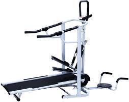 telebrands 4 in 1 manual treadmill buy telebrands 4 in 1 manual